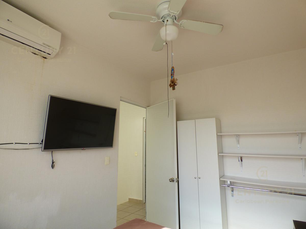 Las Palmas House for Rent scene image 6