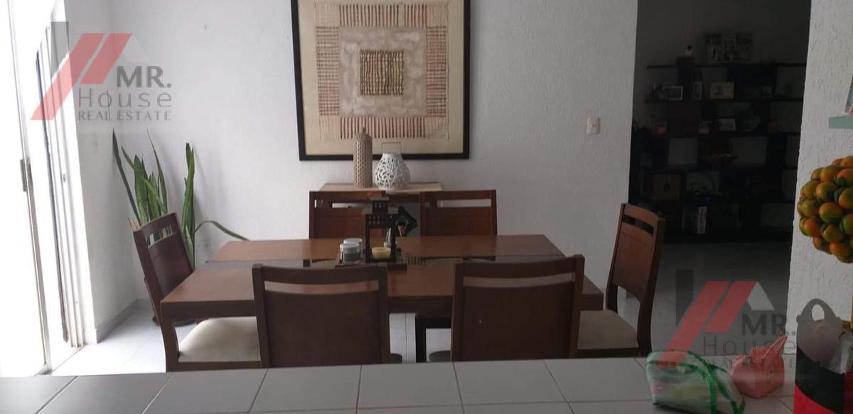 Foto Casa en Venta en  Supermanzana 48,  Cancún  Casa en Venta en SM 48, Cancún