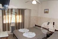 Foto Hotel en Alquiler en  Mar Del Plata ,  Costa Atlantica  CONFIDENCIAL