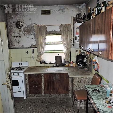 Foto Casa en Venta en  Moron,  Moron  Horacio Julian al 500