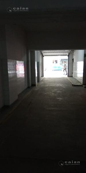 Foto Cochera en Venta en  Caballito ,  Capital Federal  Guayaquil 567