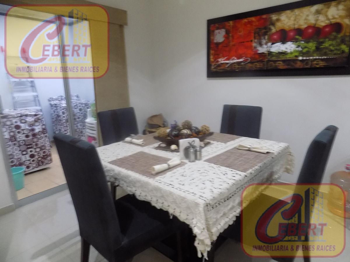 Foto Casa en Venta en  Mazatlán ,  Sinaloa  BONITA CASA RECIEN REMODELADA EN VENTA EN REAL DEL VALLE