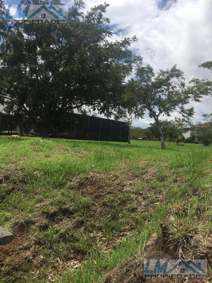 Foto Terreno en Venta en  San Rafael,  Alajuela  Hacienda Espinal San Rafael Alajuela