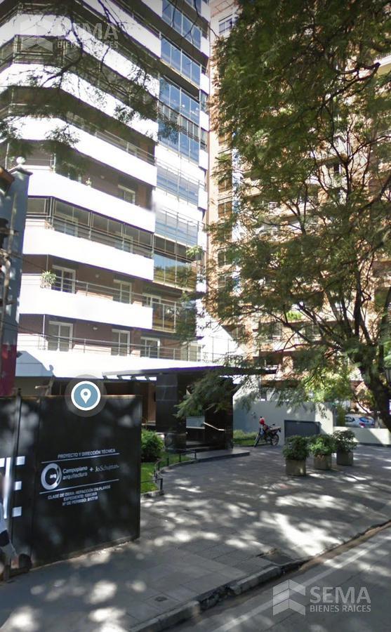 Foto Departamento en Venta en  Barrio Norte,  San Miguel De Tucumán  25 de Mayo al 800