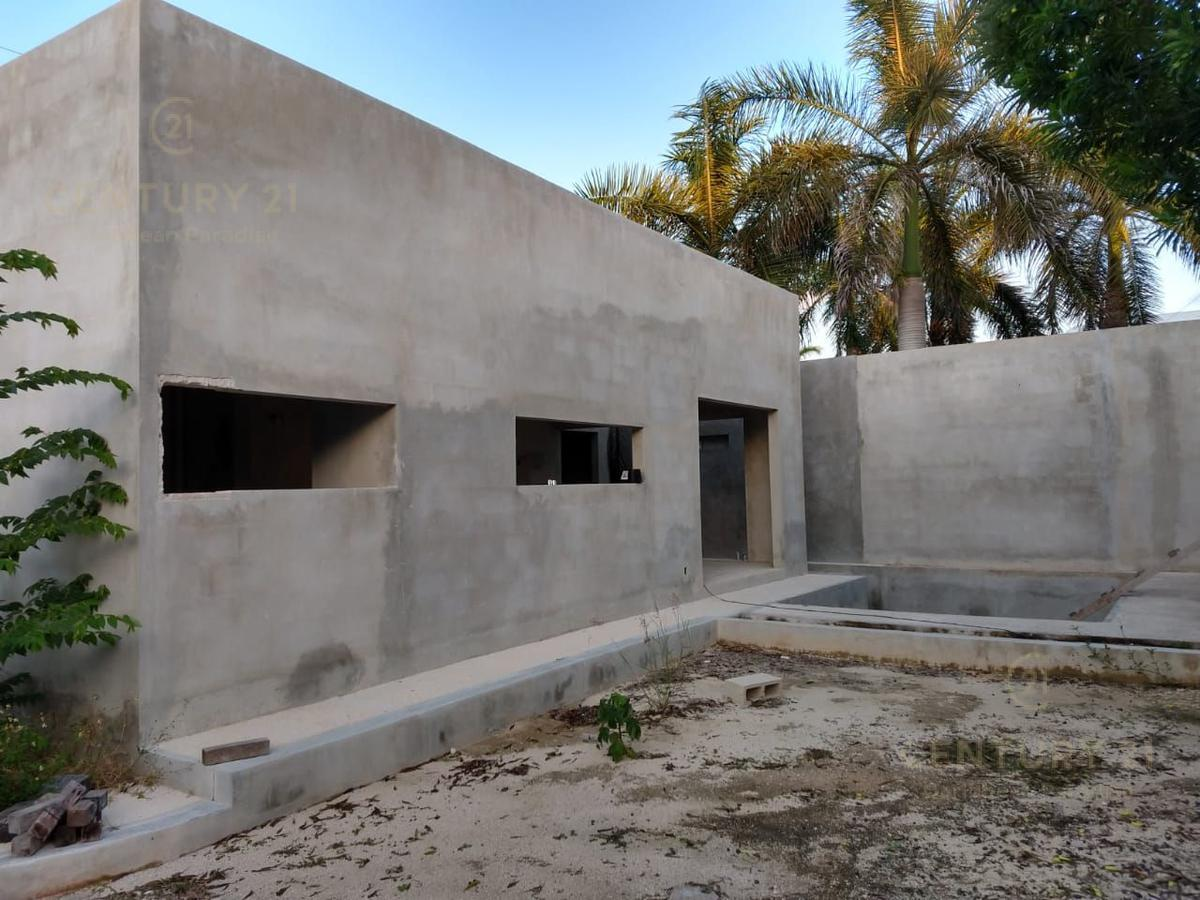 Quintana Roo Condo for Sale scene image 8