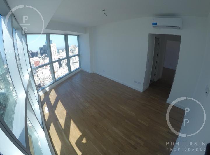 Foto Oficina en Alquiler en  Plaza S.Martin,  Barrio Norte  Esmeralda y Paraguay