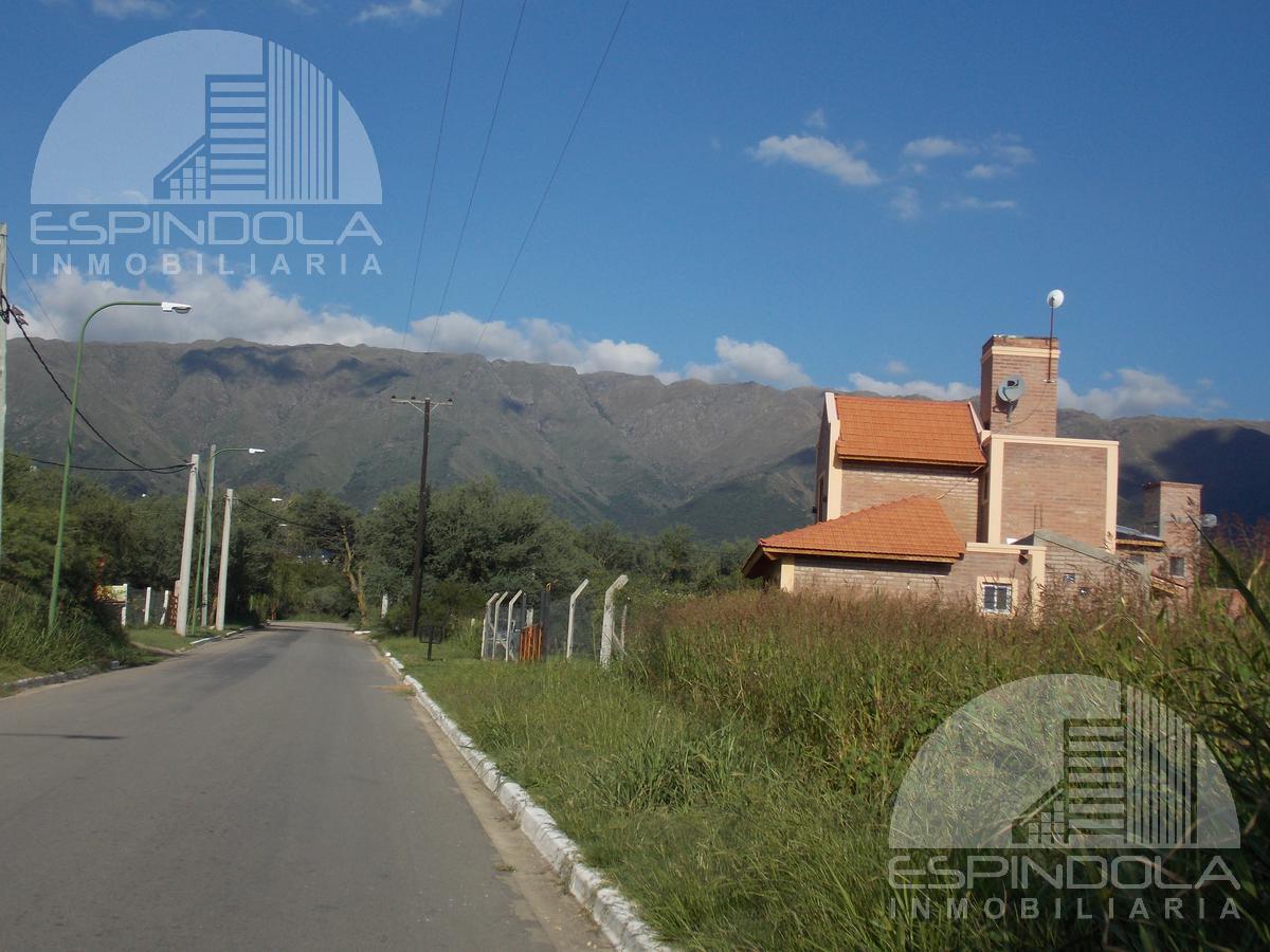 Foto Terreno en Venta en  Carpinteria,  Junin  Carpinteria