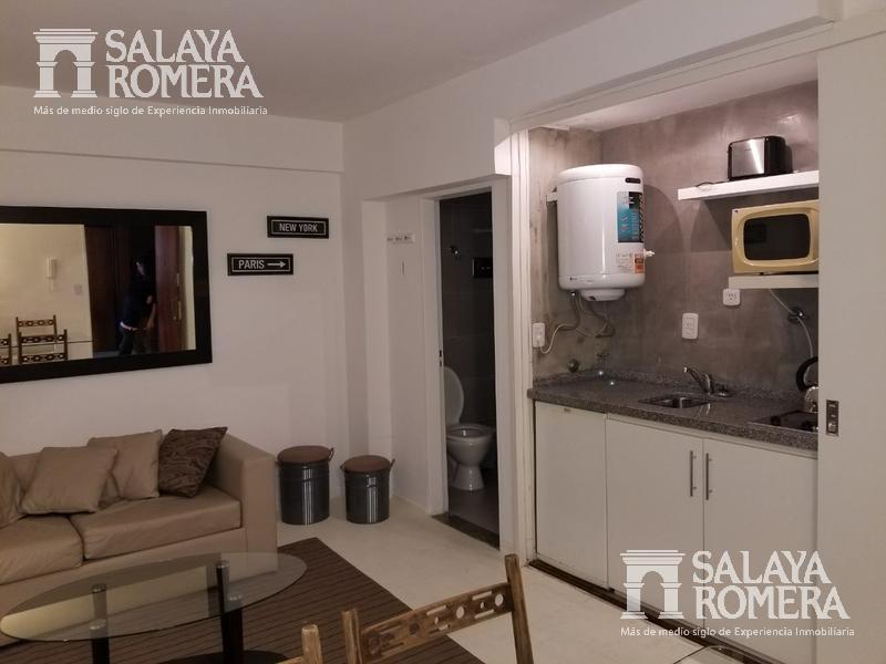 Foto Departamento en Alquiler temporario en  Olivos,  Vicente Lopez  Guillermo Rawson entre CORRIENTES y Marconi , Guillermo