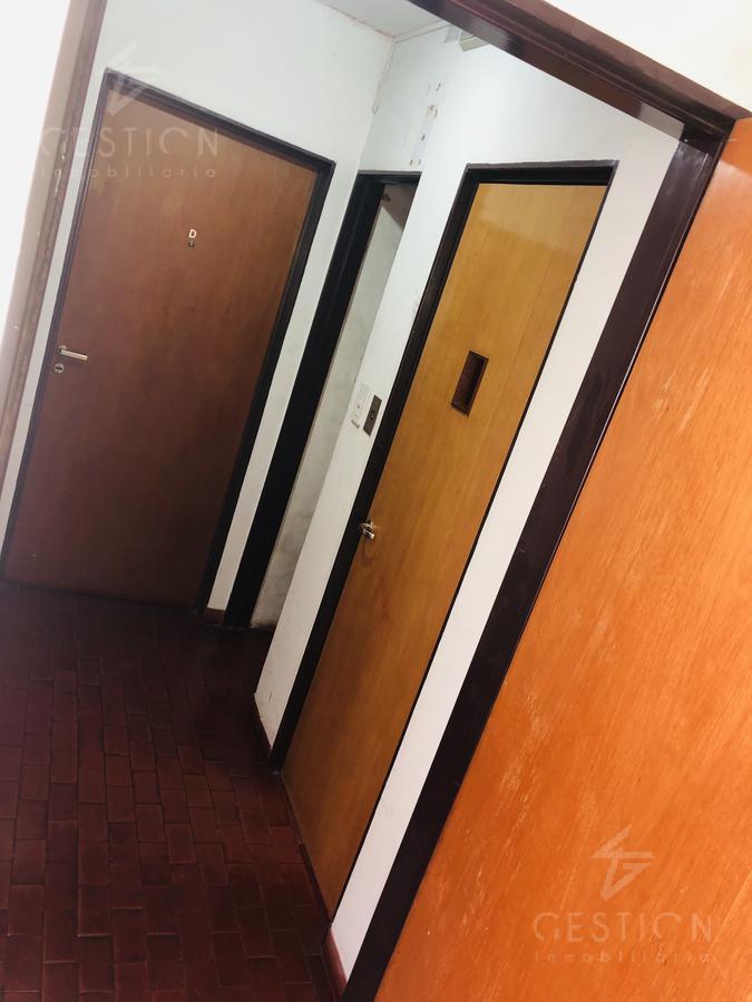 Foto Departamento en Venta en  Nueva Cordoba,  Capital  Hipolito Yrigoyen,  piso 10