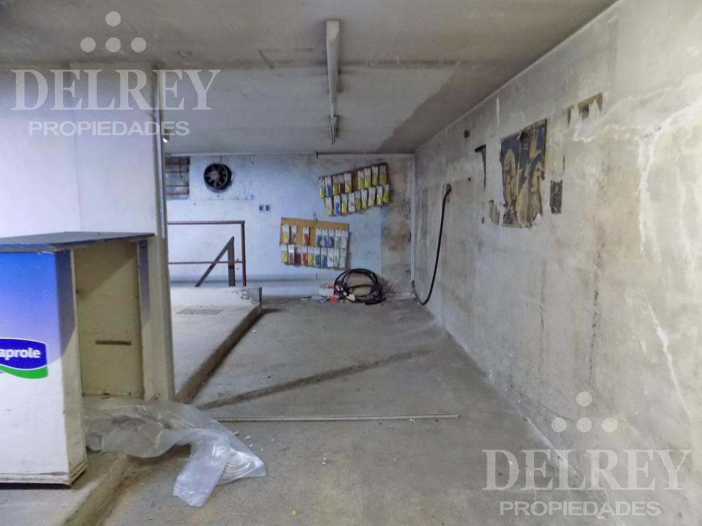 Foto Local en Alquiler | Venta en  Aguada ,  Montevideo  HOCQUART  Y JUSTICIA APROX