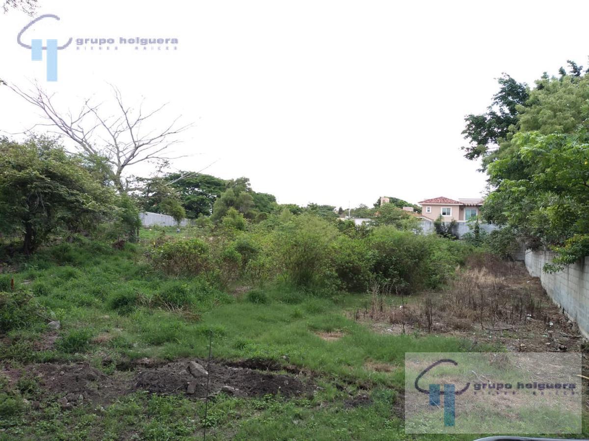 Foto Terreno en Venta en  El Charro,  Tampico  TV-330 EN VENTA TERRENO EN EL CHARRO 1250 M2. CALLE ACEVES