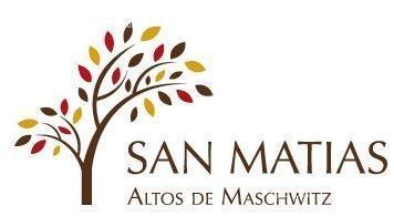 San Matias - Escobar | Countries/B.Cerrado | San Matias