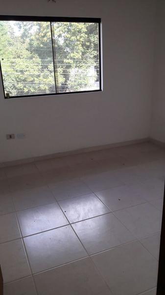 Foto Departamento en Alquiler en  Lambaré ,  Central  Carretera De López Y Prof. Gonzalez, Lambaré