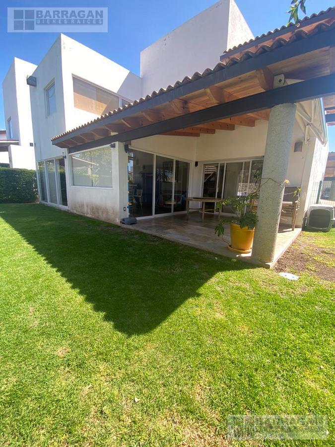 Foto Casa en Venta en  Lomas del Campanario,  Querétaro  Casa en Venta Lomas del Campanario II, Querétaro