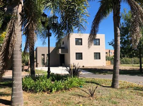 Foto Casa en Venta en  Villanueva,  Countries/B.Cerrado (Tigre)  San Isidro Labrador al 500