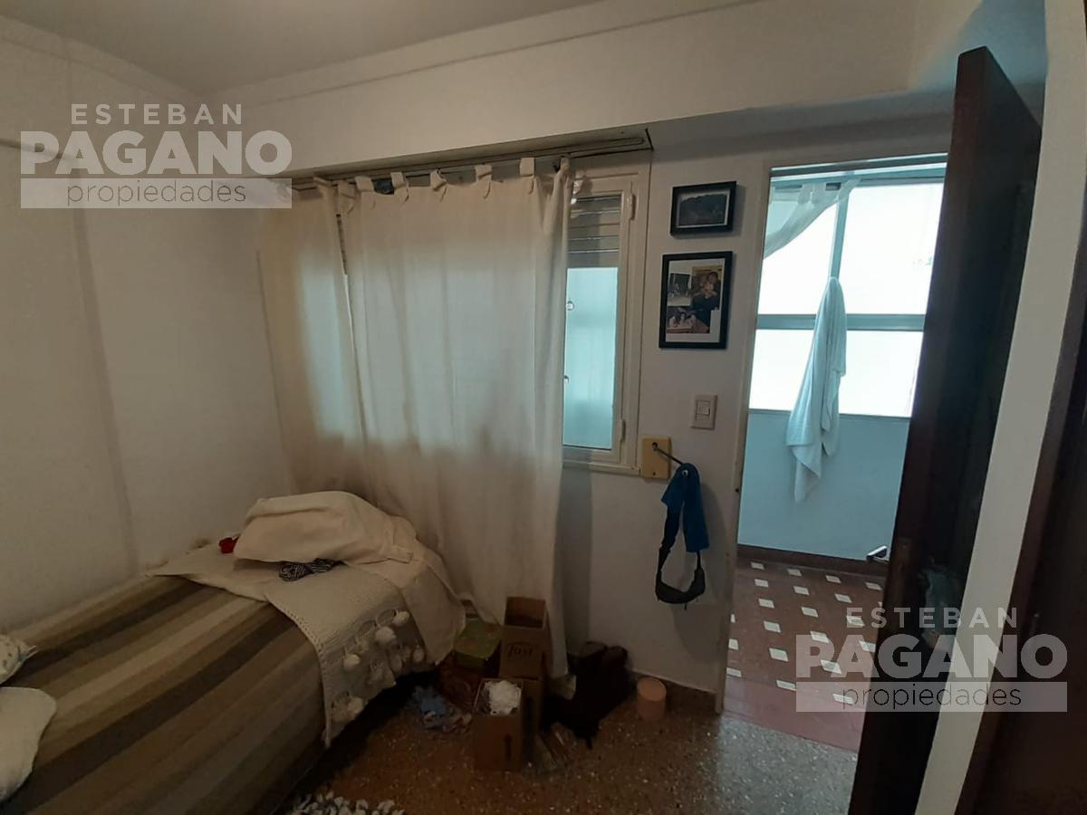 Foto Departamento en Venta en  La Plata ,  G.B.A. Zona Sur  10 e 51 y 53 N°983