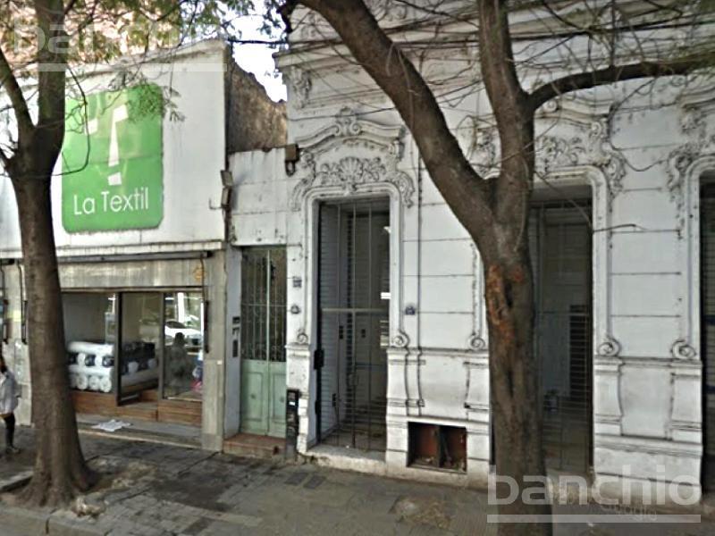 DORREGO al 1000, Rosario, Santa Fe. Venta de Departamentos - Banchio Propiedades. Inmobiliaria en Rosario