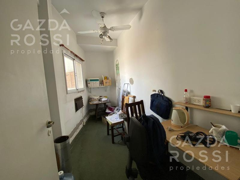 Foto Oficina en Alquiler en  Lomas De Zamora,  Lomas De Zamora  Meeks 15, Piso 7