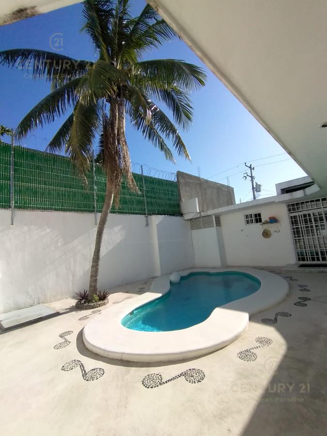 Ejidal Casa for Venta scene image 0