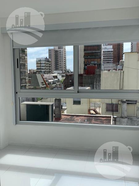 Foto Departamento en Venta en  Belgrano ,  Capital Federal  Departamento  2 amb. 46 Mts2
