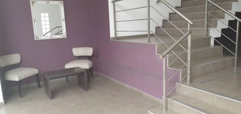 Foto Departamento en Alquiler en  Pilar,  Pilar  Rivadavia al 300