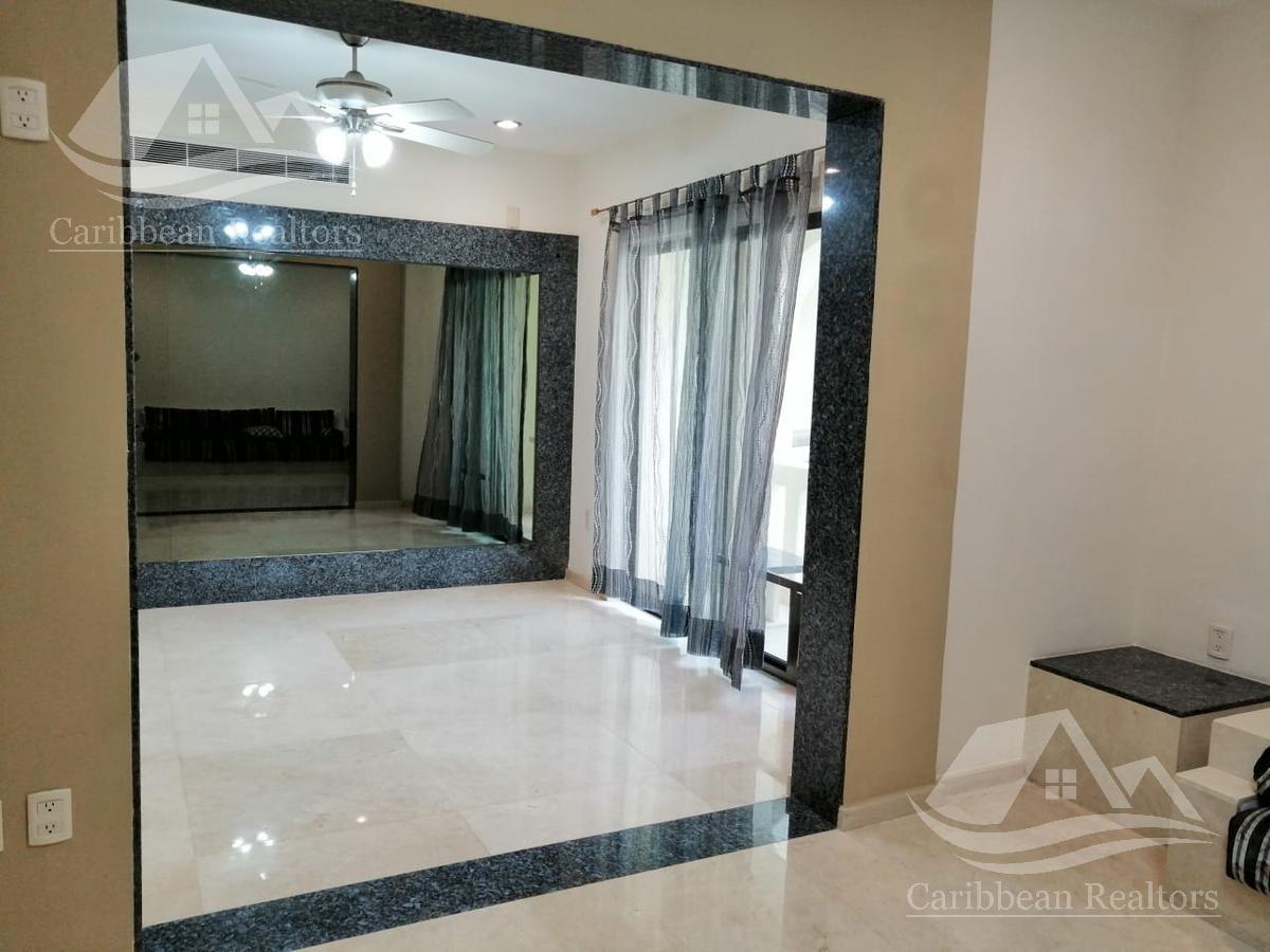 Picture Apartment in Sale   Rent in  Supermanzana 17,  Cancún  Supermanzana 17