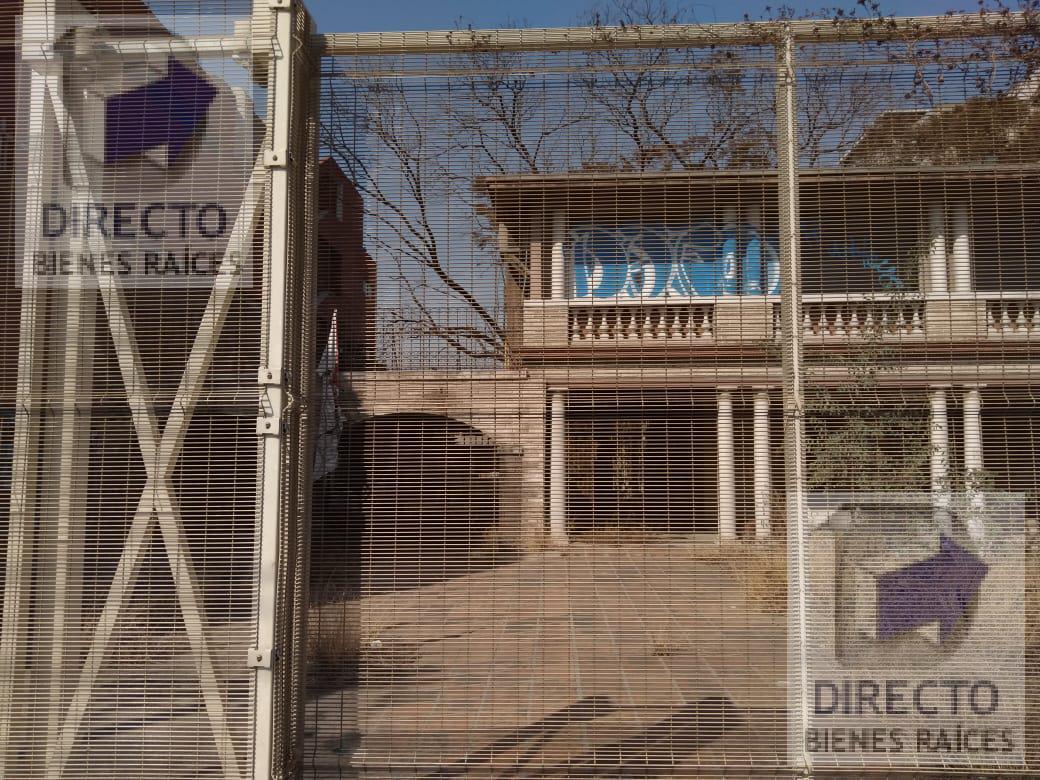 Foto Local en Renta en  Centro,  Monterrey  PINO SUAREZ