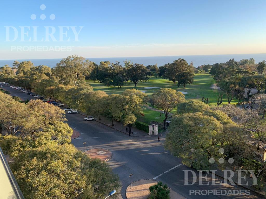 Foto Departamento en Venta | Alquiler en  Golf ,  Montevideo  Bvar  Artigas  y Solano García
