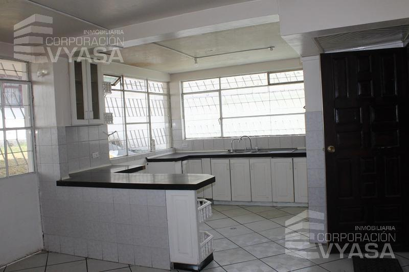 Foto Casa en Venta en  Norte de Quito,  Quito  EL BATÁN- GUALGÜILTAHUA, CASA DE VENTA DE 355 M2