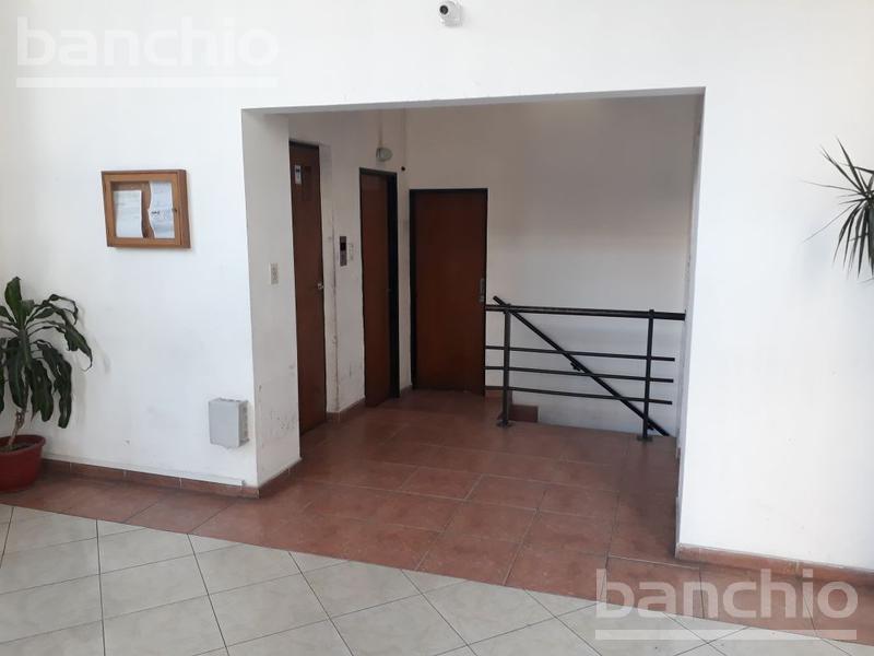 corrientes al 1800, Rosario, Santa Fe. Venta de Departamentos - Banchio Propiedades. Inmobiliaria en Rosario
