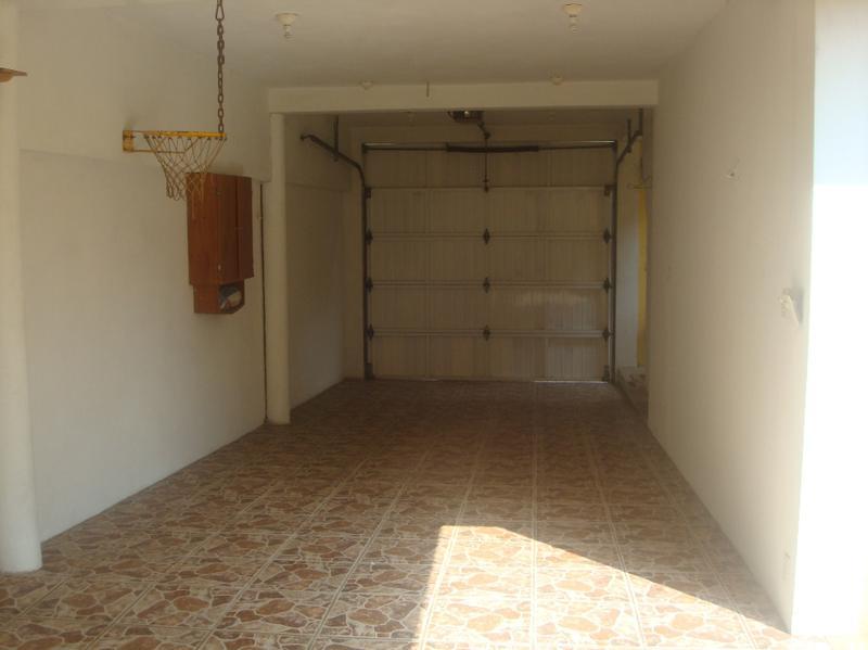 Foto Casa en Venta en  Petrolera,  Coatzacoalcos  Baja California No. 301 esquina Tamaulipas, Colonia Petrolera.