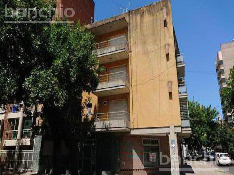 COCHABAMBA al 1400, Rosario, Santa Fe. Alquiler de Departamentos - Banchio Propiedades. Inmobiliaria en Rosario