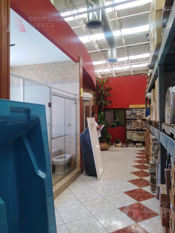 Foto Local en Renta en  Chihuahua ,  Chihuahua  Av. 20 de Noviembre no. al 1400