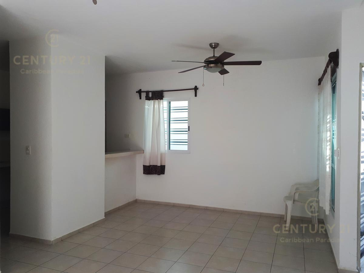 Solidaridad House for Rent scene image 13