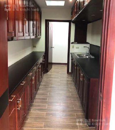 Foto Oficina en Renta en  San José ,  San José  Oficina  disponbile para alquiler en Oficentro ubicado en Sabana Sur