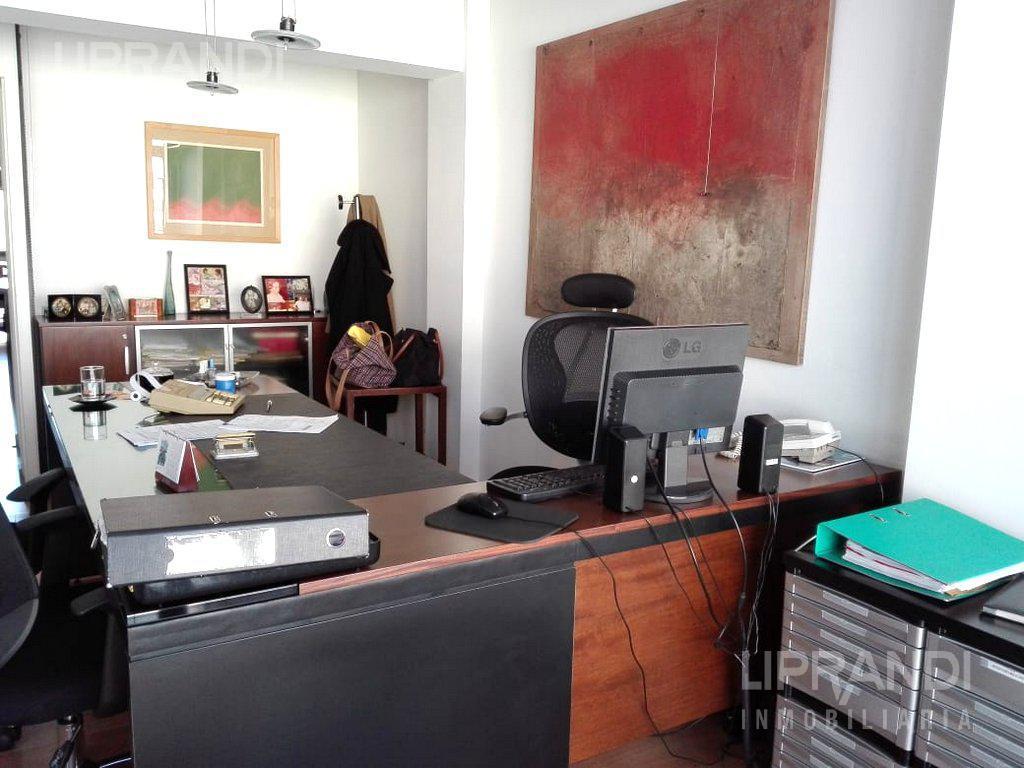 Foto Oficina en Venta en  Centro,  Cordoba  Av. OLMOS al 100