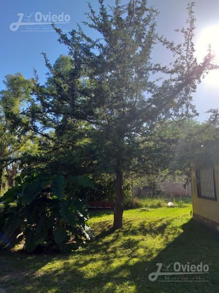 Foto Casa en Venta en  La Reja,  Moreno  Casa quinta en La Reja