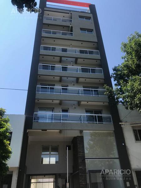 Foto Departamento en Venta |  en  La Plata ,  G.B.A. Zona Sur  49 entre 17 y 18