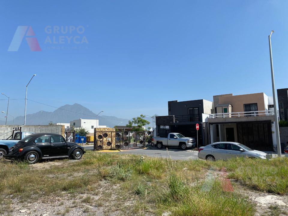 Foto Terreno en Venta en  Cumbres,  Monterrey  Cumbres, Monterrey