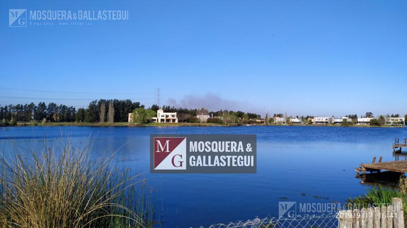 VILLA NUEVA al 100 - Countries/B.Cerrado (Tigre) | Villanueva | Santa Catalina