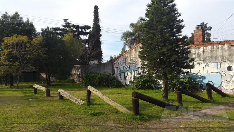 Foto Terreno en Venta en  Ituzaingó,  Ituzaingó  Gascon al 200