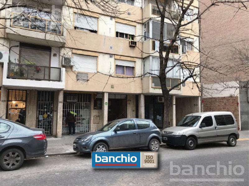 ALEM al 1300, Santa Fe. Venta de Departamentos - Banchio Propiedades. Inmobiliaria en Rosario