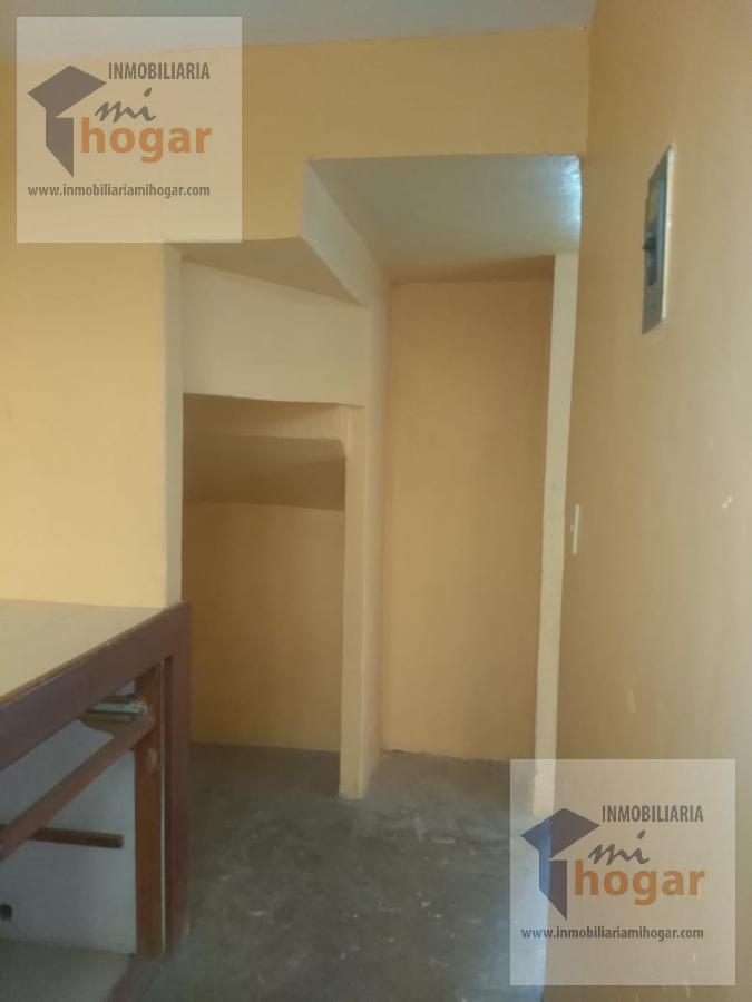 Foto Casa en Venta en  Magdalena Apasco ,  Oaxaca  SE VENDE CASA EN FRC. EX HACIENDA CATANO ETLA