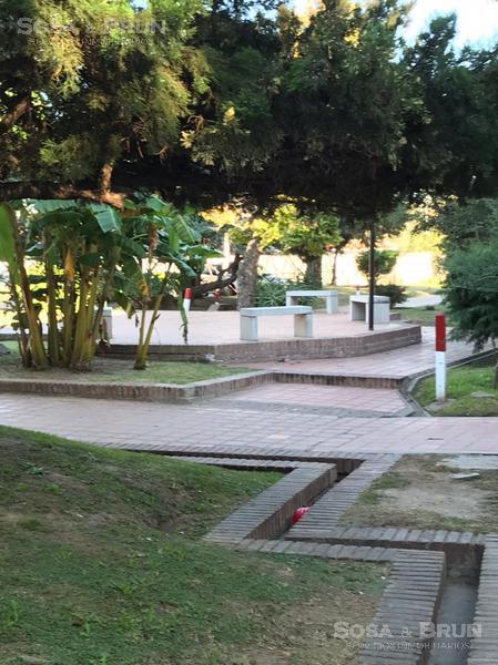 Foto Departamento en Venta en  Colon ,  Cordoba  TERRAZAS DEL CERRO