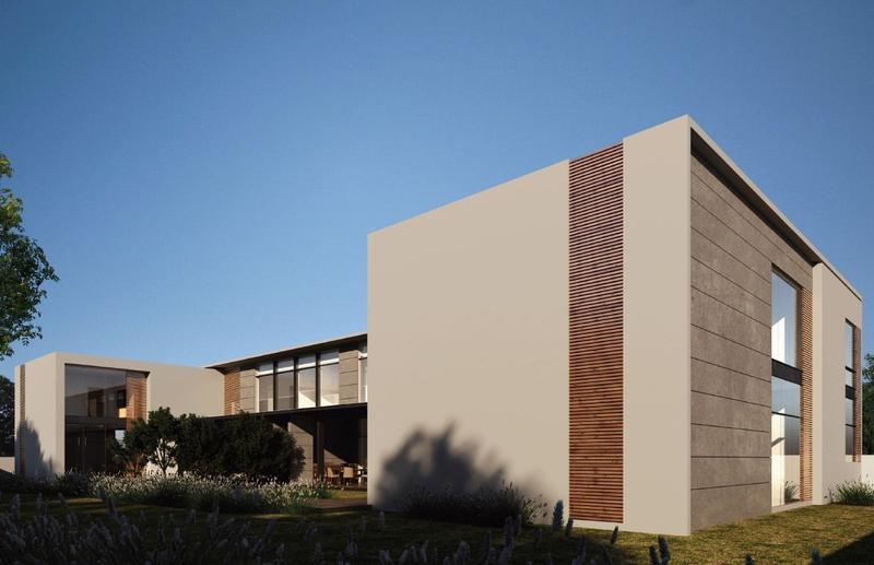 Foto Casa en condominio en Venta en  Lomas de Vista Hermosa,  Cuajimalpa de Morelos  Pre-venta casa de lujo en conjunto en Lomas de Vista Hermosa (VW)