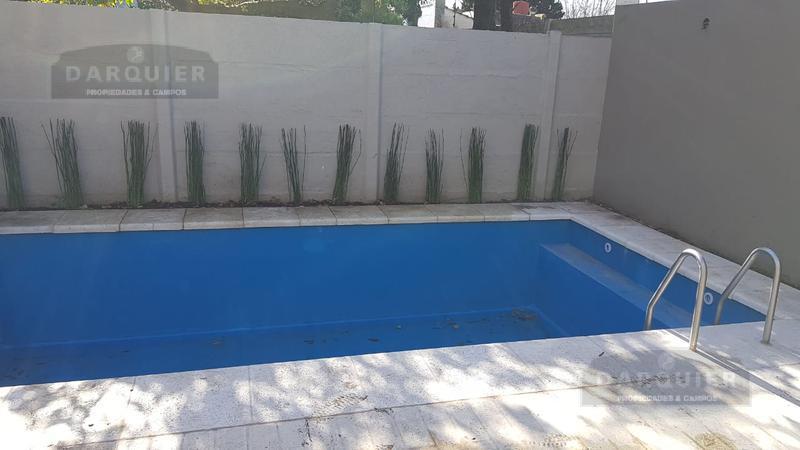Foto Casa en Venta en  Adrogue,  Almirante Brown  BOUCHARD 1540 ULTIMA UNIDAD DISPONIBLE !!!!