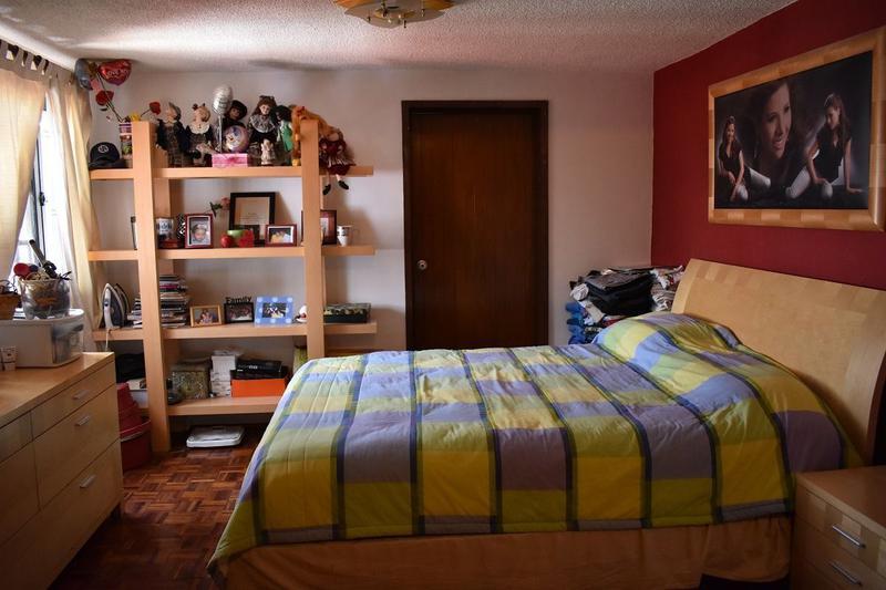 Foto Casa en Venta en  Las Alamedas,  Atizapán de Zaragoza  Casa en Venta en Las Alamedas Atizapán de Zaragoza