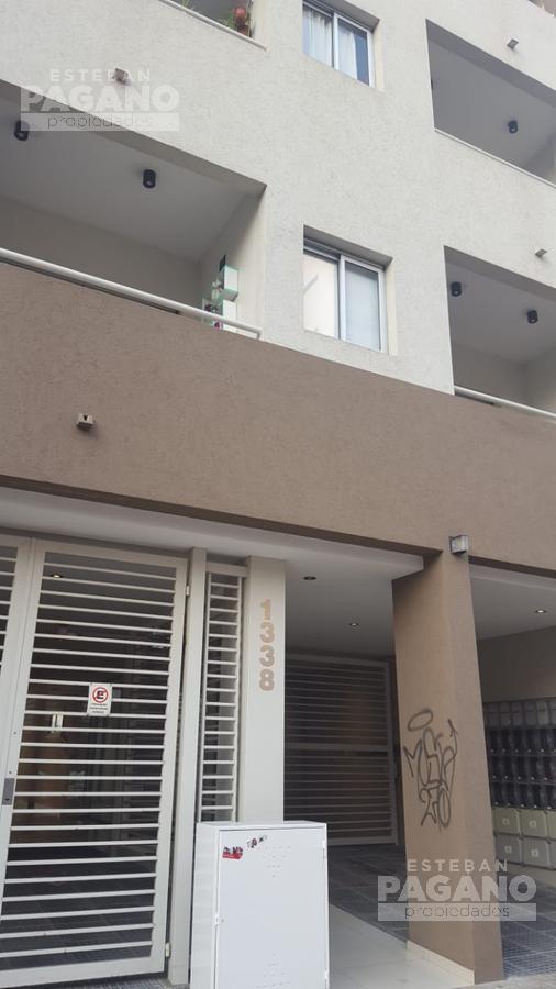 Foto Departamento en Venta en  La Plata ,  G.B.A. Zona Sur  10 N° 1338 e/ 59 y 60,  1ero A