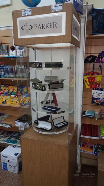 Foto Fondo de Comercio en Venta en  Retiro,  Centro  Arenales al 900