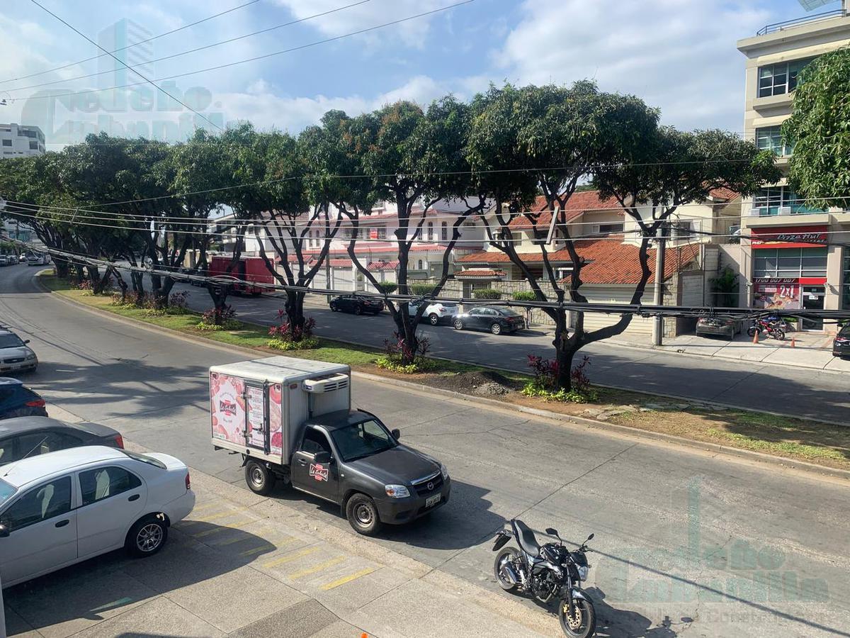 Foto Oficina en Alquiler en  Vía a la Costa,  Guayaquil  ALQUILER DE OFICINA - OLIVOS PLAZA
